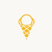 Ice Cream Delicacy